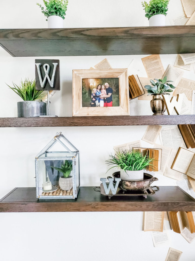 The worst decorating mistakes and how to fix them – accessories and lighting