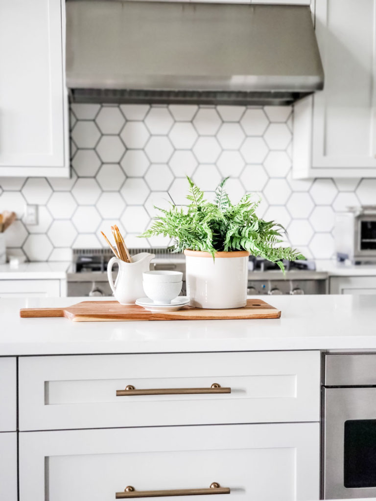 The worst decorating mistakes and how to fix them – planning