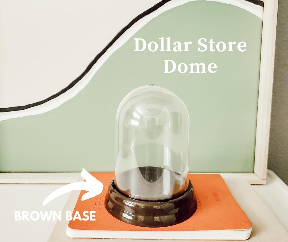 Amazing Dollar Store Home Décor Hacks